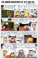 Adventures of Jeff n Ted pt41 by Seal-of-Metatron