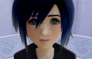 XiON EDiT. by KairiLee