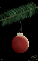 Ornament by Sassy-Tuukka-Time