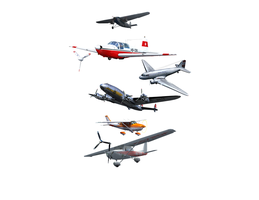 Civlian_Aircraft_All_Eras_Prop_ssw by anthsco
