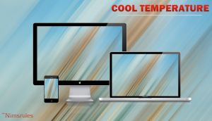 Cool_Temperature_Wallpaper by Nimsrules