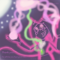 .:Thank You:. by faster-by-choice