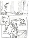 comic page 22_original_2012 by PatrickOlsen
