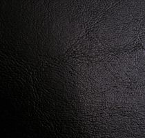 texture 1 by Amberstock