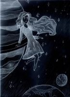 Out There (Inverted) by Lightning-Lund
