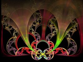 SinusSplit by fractal2cry