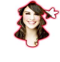 Selena Gomez png by 1Photoscape