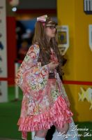 Japan Expo 2012 - - 9761 by dlesgourgues