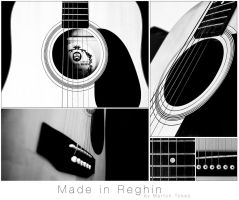 Made in Reghin by Struggl3