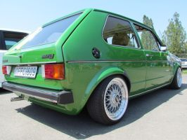 bbs with g1 by emilienphotography