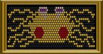 FSM: Lite Brite by fugitive247