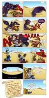 IF Round 1 Pg5 and a bit by CyrilTheWizard