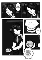 Demon Battles Page 53 by Gabby413