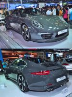 Motor Expo 2013 20 by zynos958