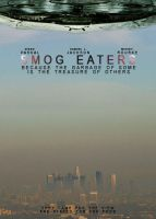 Smog Eaters by JPSpitzer