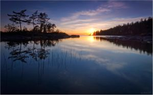 Valaam Islands...  _68 by my-shots