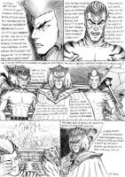 Thundercats 01-82 by Gugaaa