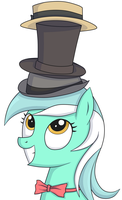 HATS!! by KamiKazeXYZ