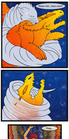 Iceage page 50 by Innuo