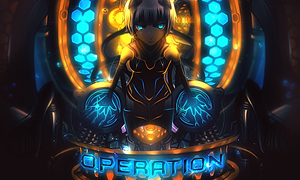 Operation by SeventhTale
