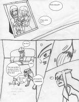 White Blood-vol3 pg4 by peppermix14