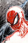Superior Spider Ock Dude by U-D0NT-KN0W-ME