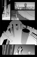 Suicide Risk #15 - page 20 by elena-casagrande