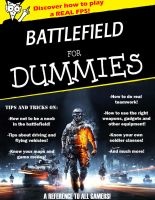 Battlefield For Dummies by Shunjichan