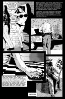 Grimm, Indiana 2 Page 1 by craigdeboard111
