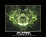 electrosphere by fraterchaos
