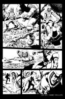 The Horror of Colony 6 page 7 by TommyPhillips