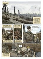 Project Behemoth pg1 - color by RyanLovelock