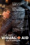 Visual Aid Fall 2007 by jebadiah831