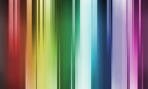 Stripes background by greeegg