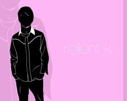 A Tribute to Relient K by Vstyle