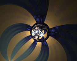 Pinwheels_upon_pinwheels_by_sp by DeviousFractals
