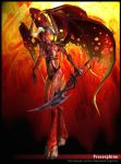 succubus 3 by dudidam
