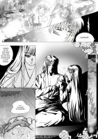 Obsession Youkai -Pag 71 by FanasY