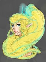 Janna by KindCoffee