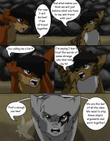 The New Clans Page 16 by Ebonycloud-Graphics