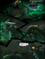 Two-Faced page 308 by Deercliff