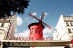 Moulin Rouge by NightShades