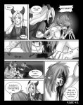 Moonfire pg.43 by yamilink