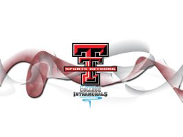 TTU Sports by cdickerson