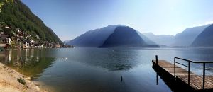 Hallstatt by focusgallery