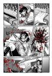 DD: chapter 01 p10 by manic-pixie
