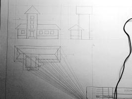 technical drawing_2 by julismith