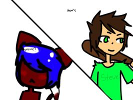 Draw with me meme I think it's a meme by WHATWhyomg
