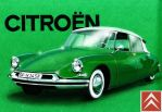 Citroen 1 by Oldspeed