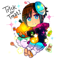 Trick Master by ROSEL-D
